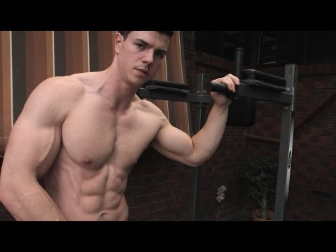 efficient-bodyweight-home-workout-for-size-&-strength