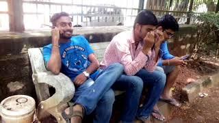Hey mama Video song Edit From sethupathi || Sethupathi