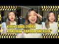 Download lagu LYODRA NYANYIGARUDA PANCASILAGEMINTANG HATIKU Mp3
