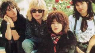 Return Post (Live in New York 1986) - Bangles *Best In (Live) Show* Audio