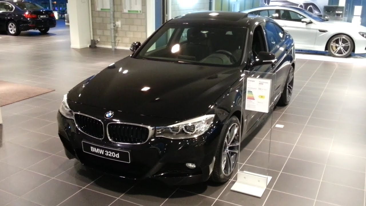 Bmw 3 series gt m 2014 in depth review interior exterior youtube bmw 3 series gt m 2014 in depth review interior exterior publicscrutiny Gallery
