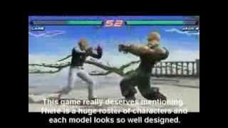 Игры для PSP ПСП с лучшей графикой