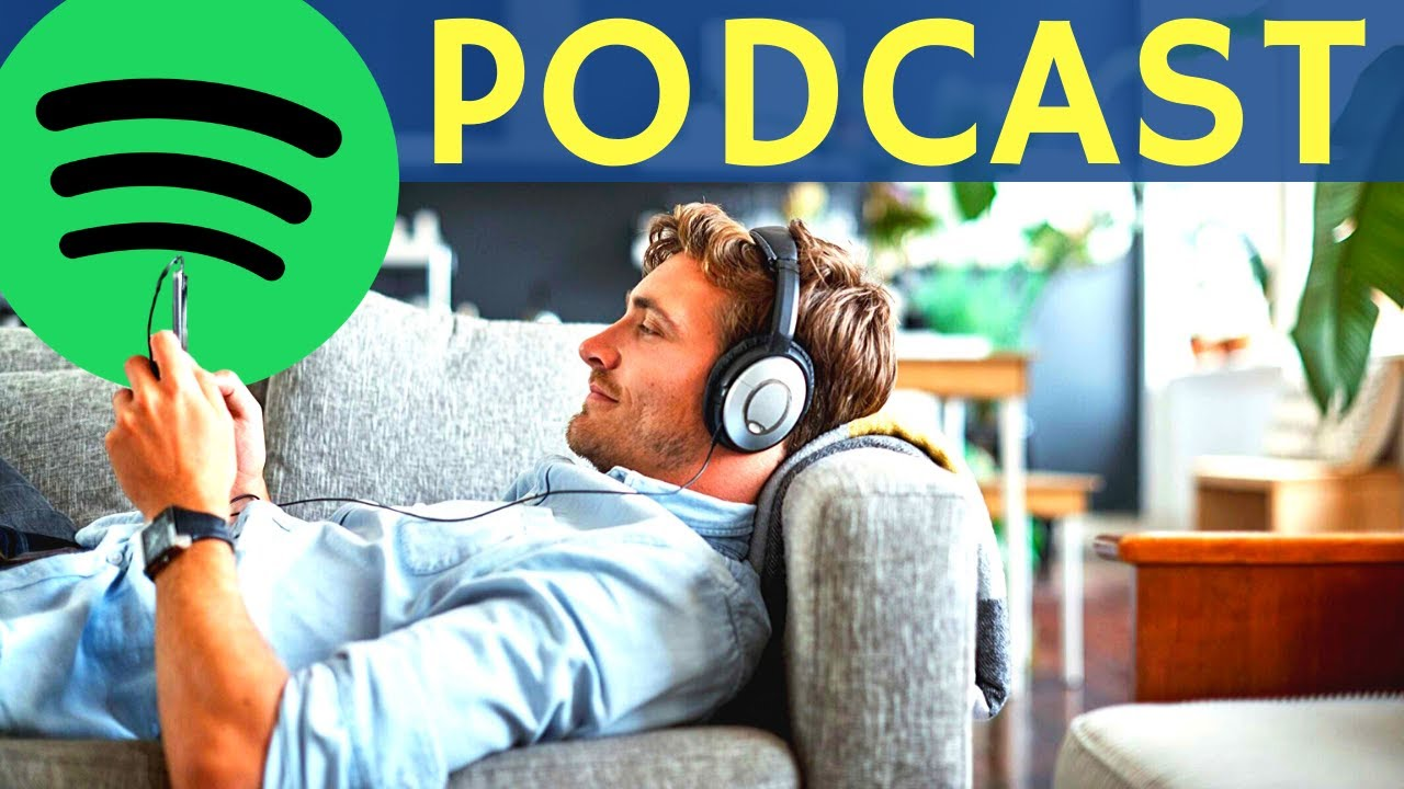 Kas tas podcastas ir ką su juo veikti? (+ rekomendacijų sąrašas) | KIKI FIT