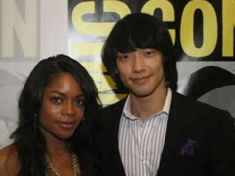 image Ambw asian guy black girl