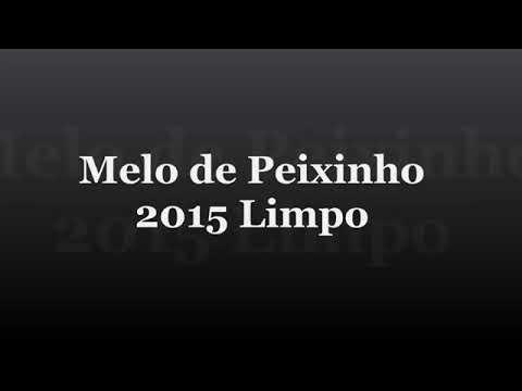 melo-de-peixinho-2015