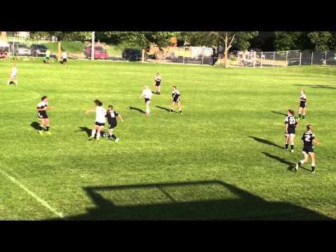 Attack vs Adrenaline 6-23-15 at 1280 HB