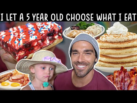 i-let-a-5-year-old-choose-what-i-eat