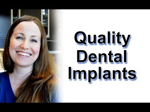 Board Certified Specialist Vs General Dentist Treatment Houston