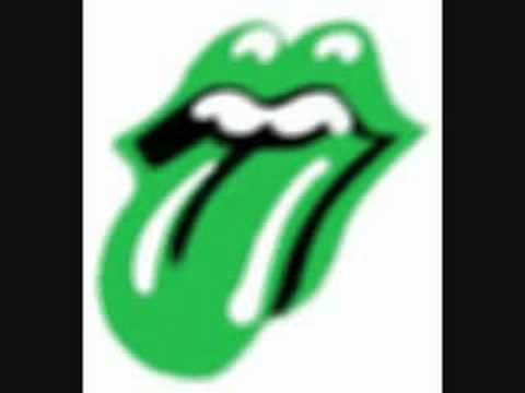 Fingerprint File The Rolling Stones