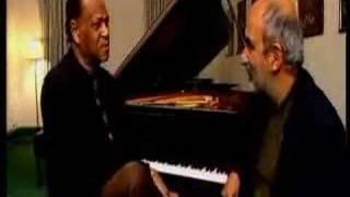 John Coltrane Documentary part 2