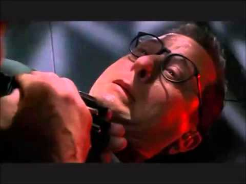 Download Portrayal of Disability: Batman Forever (1995)