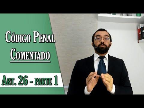 código-penal-comentado---art.-26---parte-1