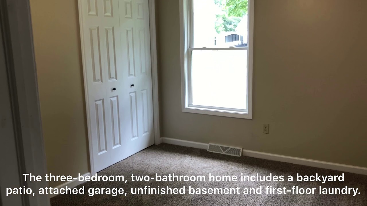 high school seniors build home in wadsworth news akron beacon journal akron oh [ 1280 x 720 Pixel ]