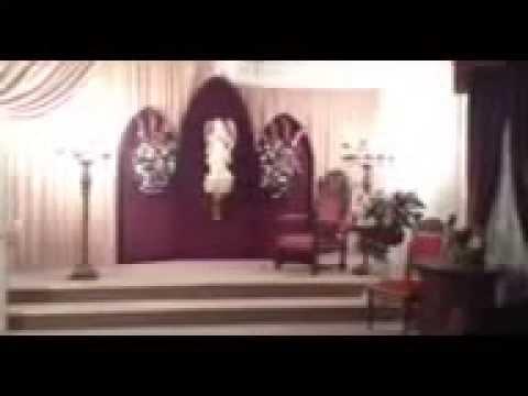 Antique Angel Wedding Chapel Reno Nv