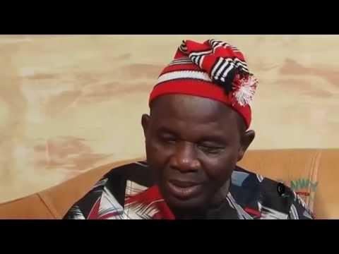 Download Spiritual Prison Season 5$6   - Latest 2015 Nigerian Nollywood Movie