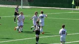 ⚽💚🏁StrumGraz vs Udinese 1° Tempo Finali 3° e 4° posto⚽💚🏁