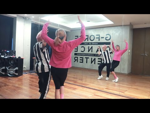 fancy - twice (dance cover)