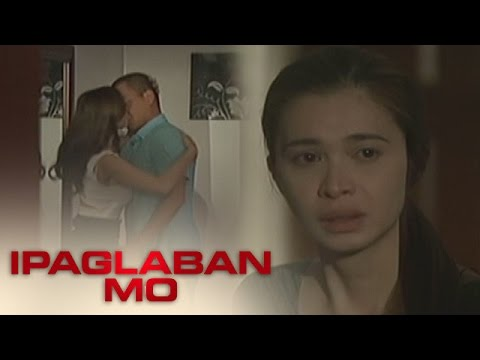 Ipaglaban Mo: Other girl