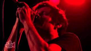 Lagwagon - Making Friends (Live in Sydney)   Moshcam
