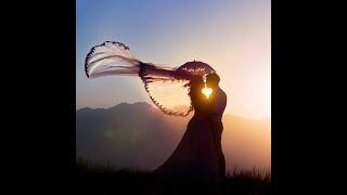 Tu Humnava Mera -  Love Song | Tiger Shroff | Disha Patani | Antarip ft. Arnab | Video Song
