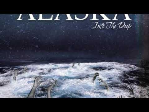 Oceans Ate Alaska- Into The Deep (Full Album)
