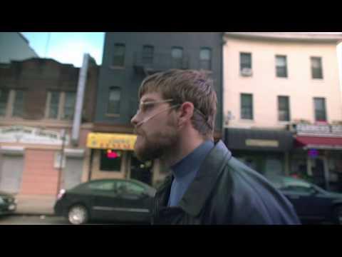 Jake Weary- Eternal (Official Video)