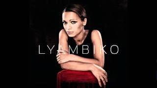 Lyambiko - Give It Up