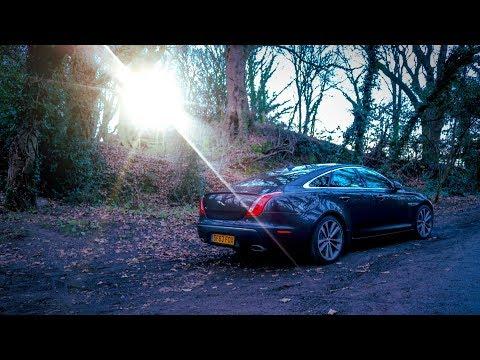 Is it worth to buy diesel car now