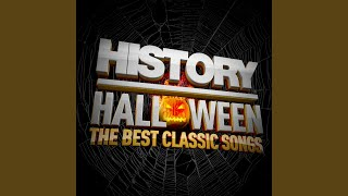 Provided to YouTube by The Orchard Enterprises Halloween Spooks · L...