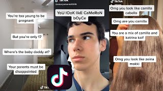 Tell Me Something I Don't Know TikTok Compilation