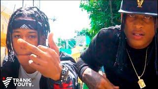 Nino  ❌ Quimico Ultramega - Los Mejores Del Momento (Video Oficial)