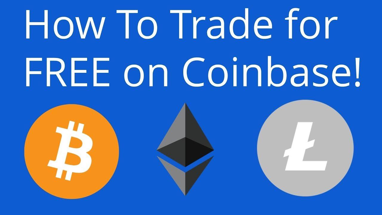 can you trade on coinbase