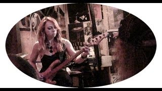 Samantha Fish - Live at BB