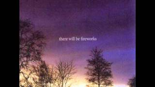 Watch There Will Be Fireworks Headlights video
