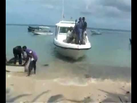 funny dhivehi video