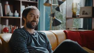 A HBO Portugal chegou à Vodafone   Tv Net Voz   Vodafone