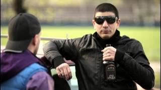 Video Mondenii - Rachetzul în bar download MP3, 3GP, MP4, WEBM, AVI, FLV Februari 2018