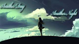 【HD】Trance Voices: Another Day Another Night (Axel Coon Remix Edit)