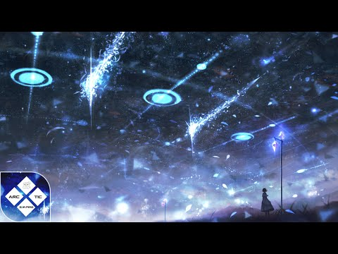 【Melodic Dubstep】Skrux - My Love Is A Weapon ft. Delacey
