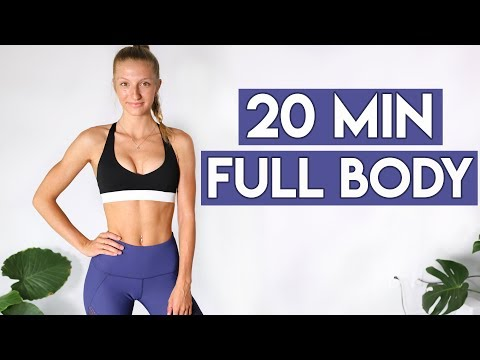 20-min-full-body-workout-(at-home)