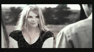 verdadeiro Vestal Festivale Video da Filmbay 2 まで 决定