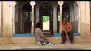 Bab'Aziz 2005 (subtitrat Română)