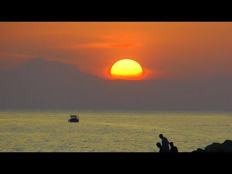 Beautiful Turkey Türkiye Türkei Antalya Alanya beach guide plaj kılavuzu