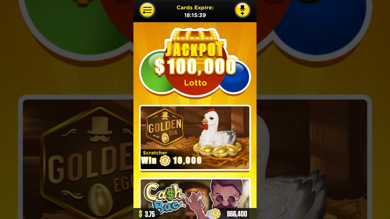 Lucky Day App Review Does This App Payout