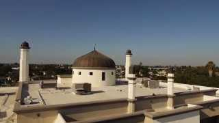 [UK] What is a Mosque?  What's inside the Mosque?   877-Why-Islam