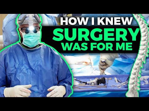 how-i-knew-i-wanted-to-become-a-surgeon