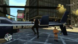 nL Live on Hitbox.tv - WWE: GTA IV [PC Mods]