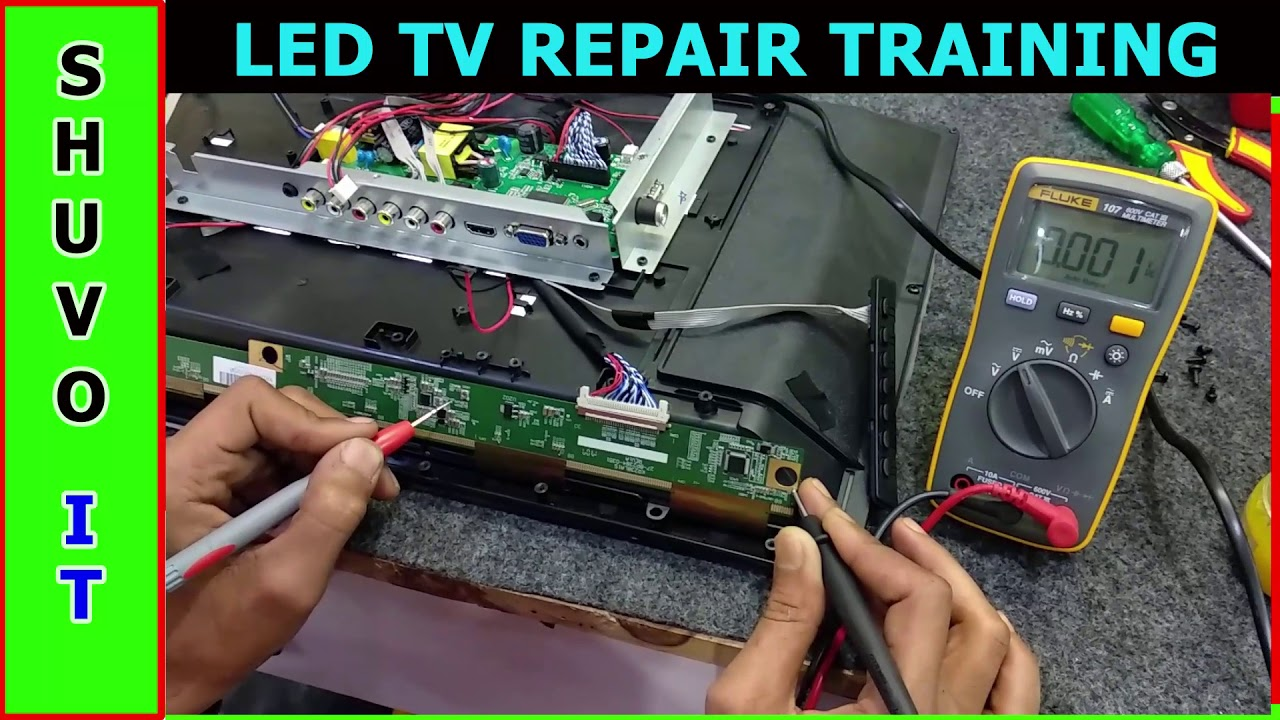 Video Gallery | Affordable Phone Repairing , Raipur Chhattisgarh
