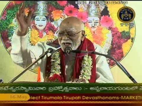Ramayana episode 16 : Money in the bank 2014 online watch free
