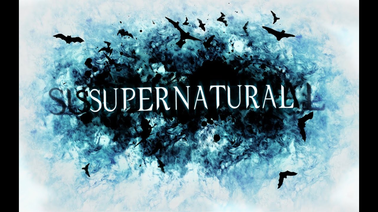 Good Wallpaper Home Screen Supernatural - maxresdefault  HD_13834.jpg